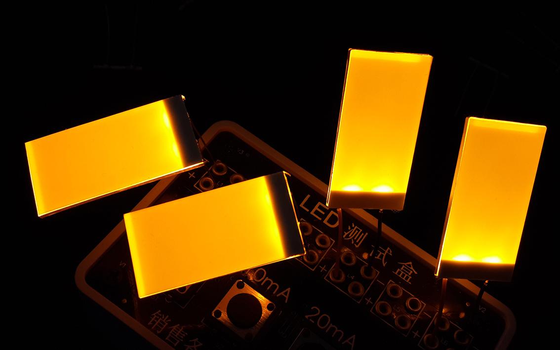 led backlight 03