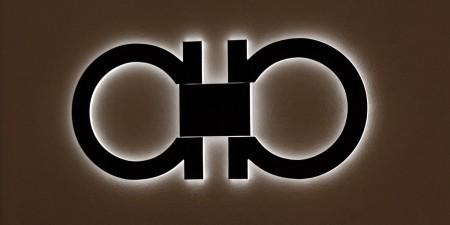 LED SIGN 007
