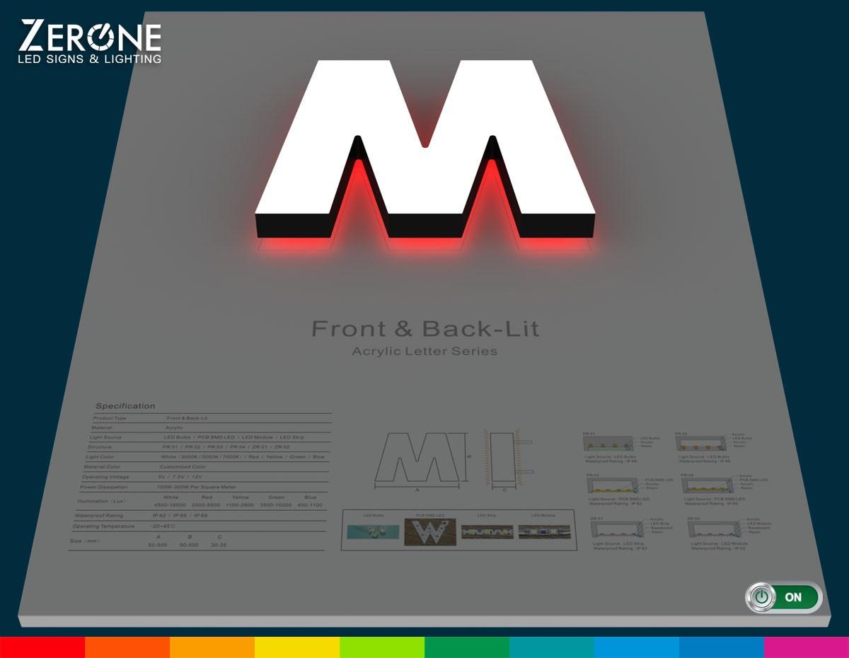 M04-02
