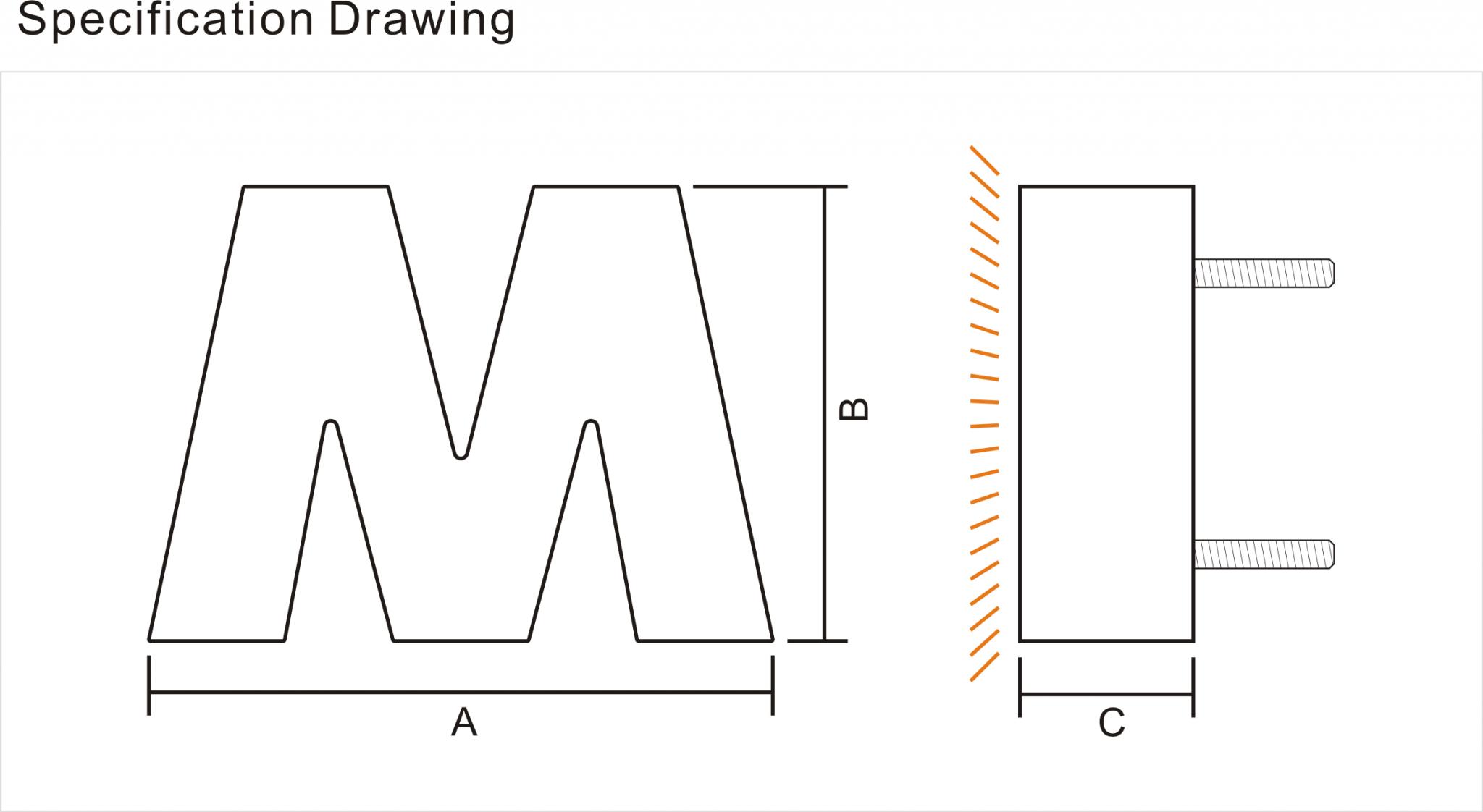 M01-11