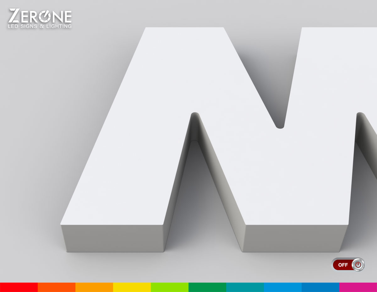 M01-10