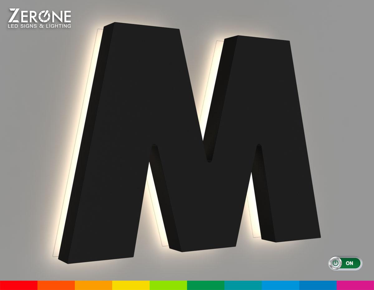 M02-05