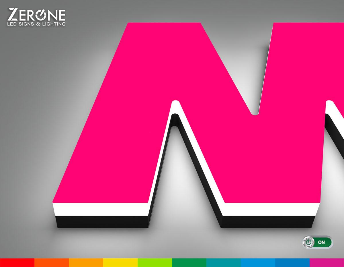 M11-04