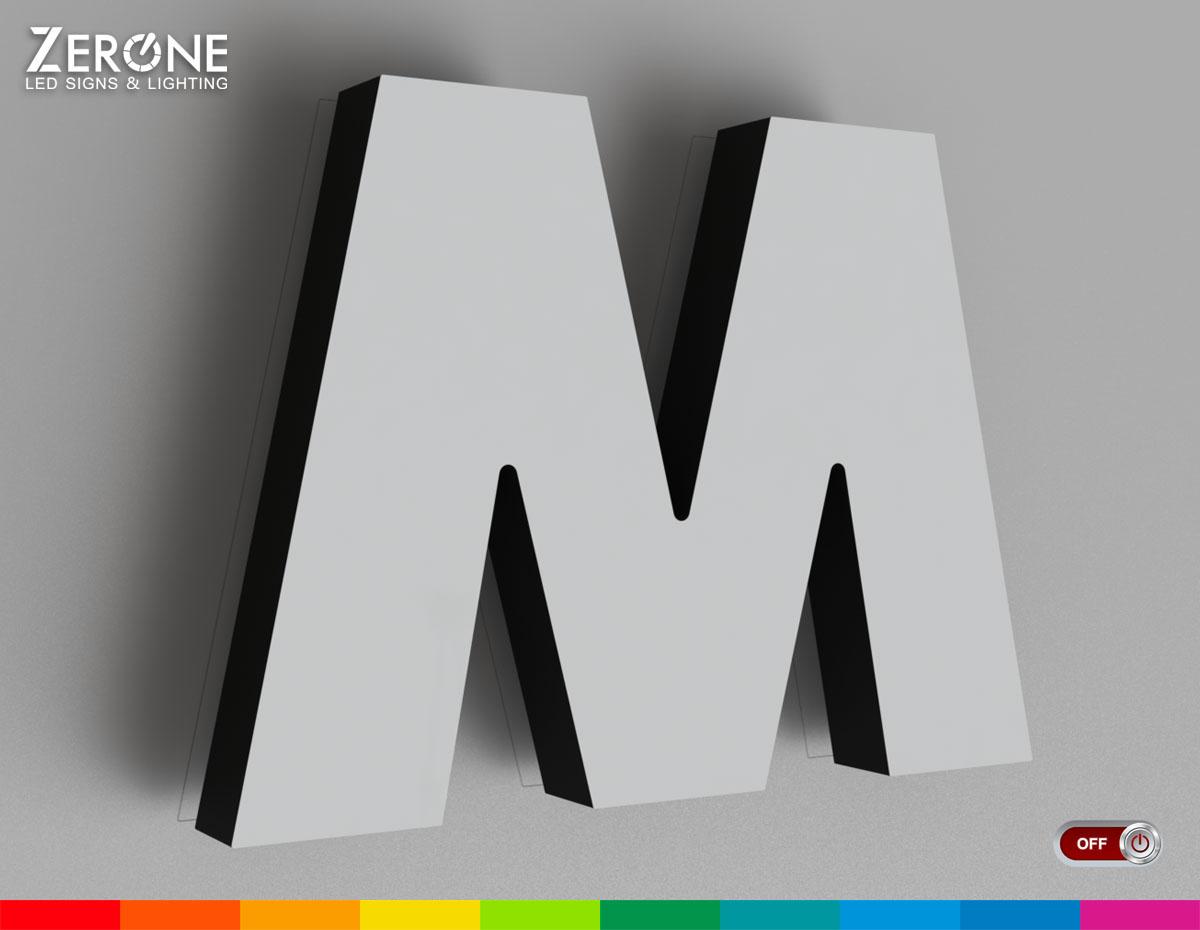 M04-06