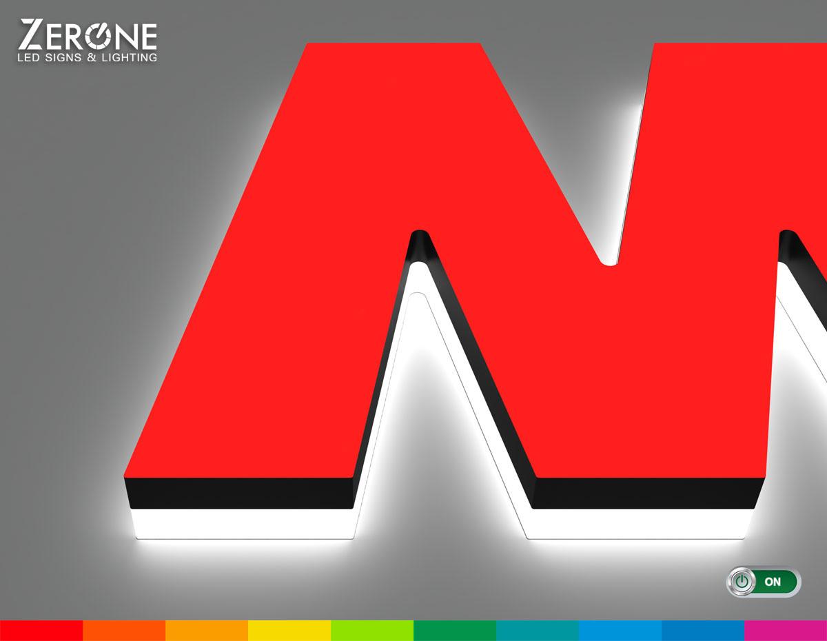 M06-04