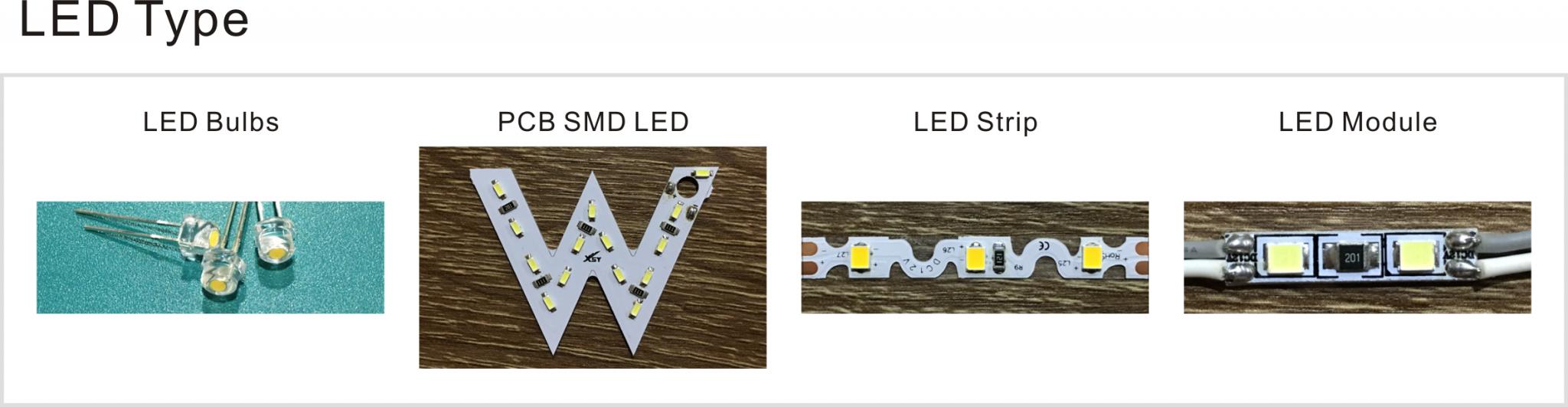 M01-13