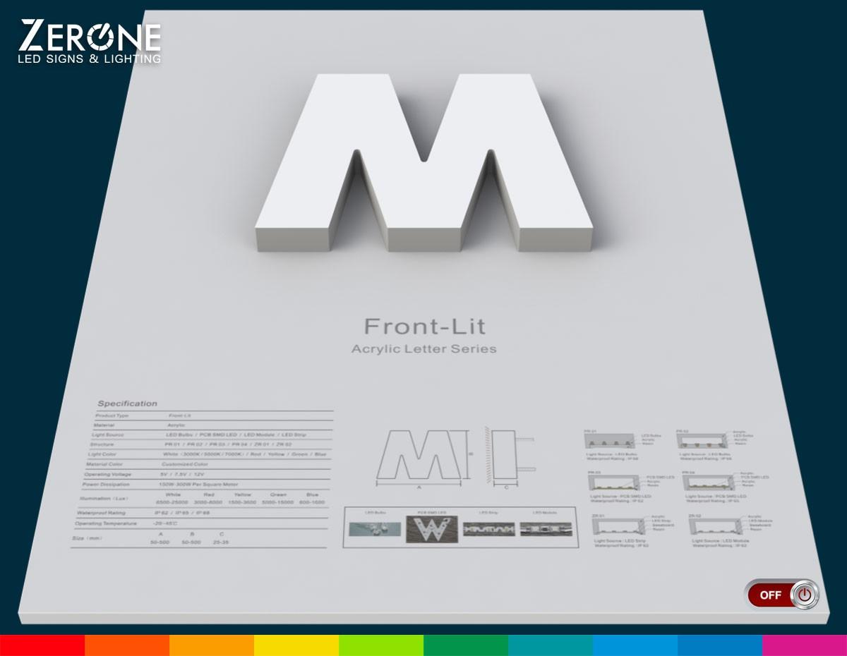 M01-08