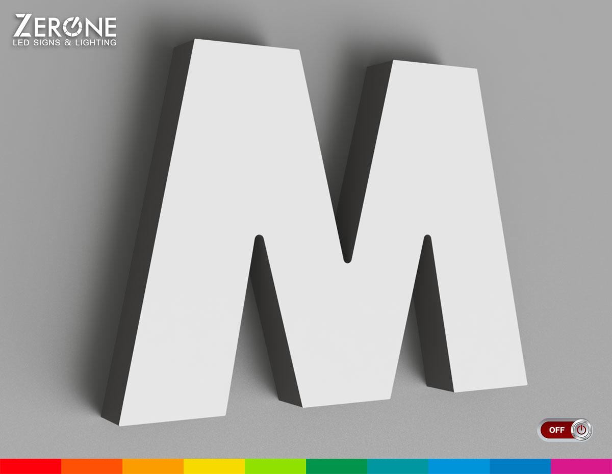 M01-06