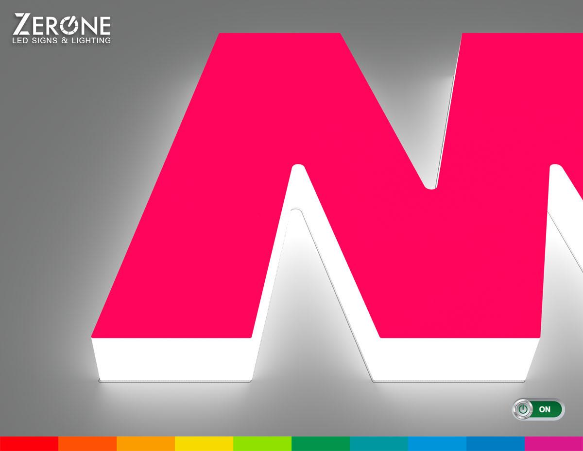 M05-04