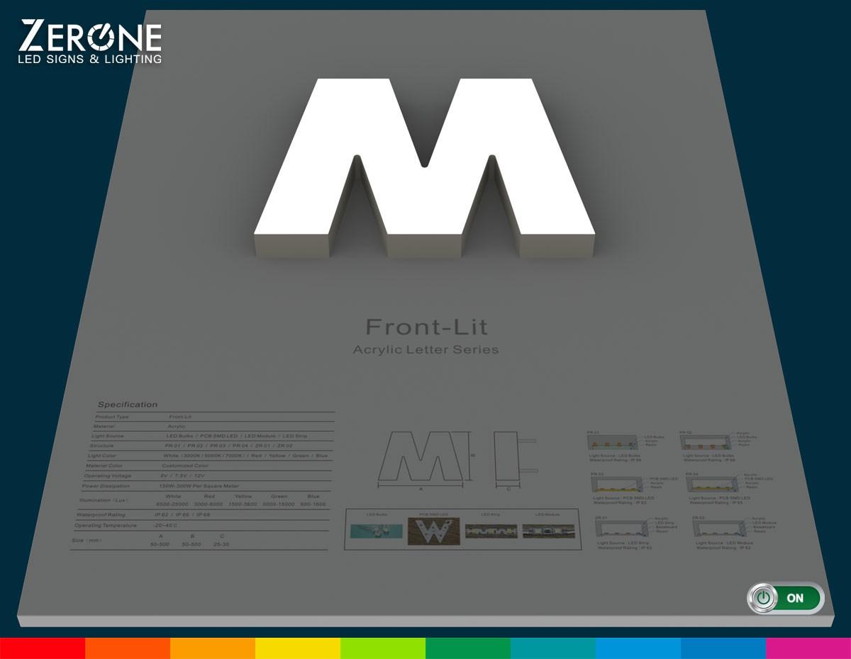 M01-02