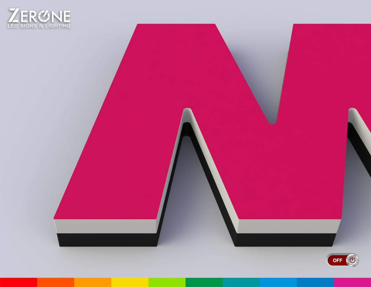 M11-10