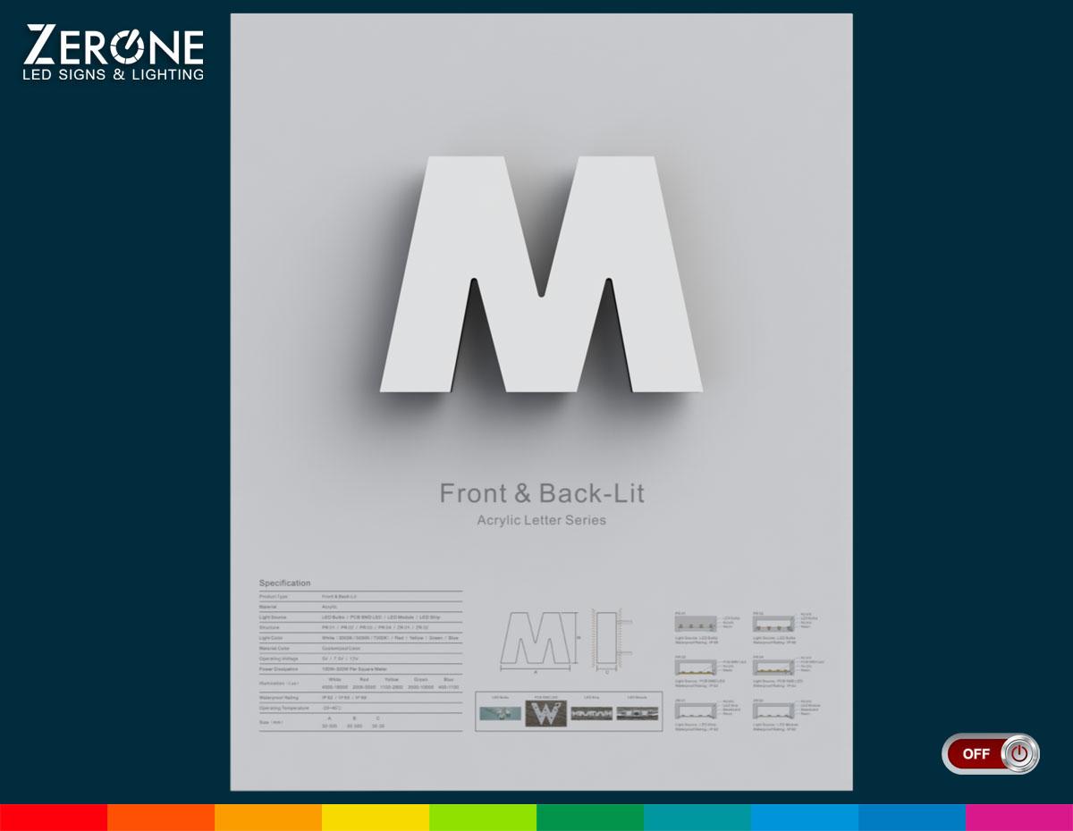 M04-07